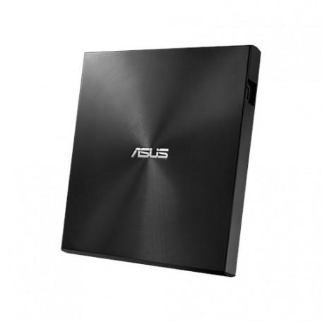 Asus ZenDrive U9M SDRW-08U9M-U Grabadora Blu-Ray USB