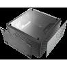 Cooler Master Masterbox Q300L M-ATX