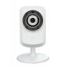 D-Link DCS-932L Cámara de seguridad con Visión Nocturna