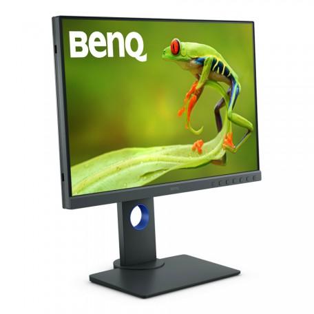 "Benq PhotoVue SW240 24.1"" IPS"