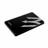 Galax/KFA2 Gamer L 120GB SSD
