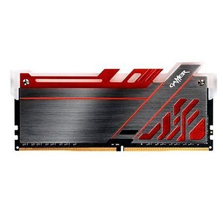 Galax/KFA2 Gamer III RGB DDR4 2400 8GB CL16