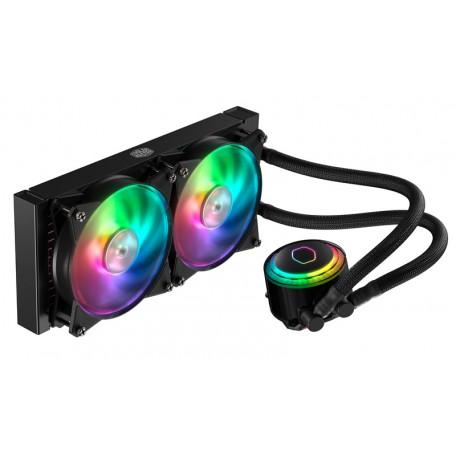 Cooler Master ML240R RGB