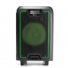 NGS WildMetal Premium Speaker Bluetooth