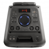 NGS WildRock Premium Speaker Bluetooth
