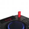 NGS WildRock Premium Speaker Bluetooth