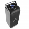 NGS Starlight Speaker Bluetooth