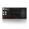 NGS Roller Flow Mini Bluetooth