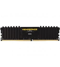 Corsair Vengeance LPX Black DDR4 2400 8GB CL16