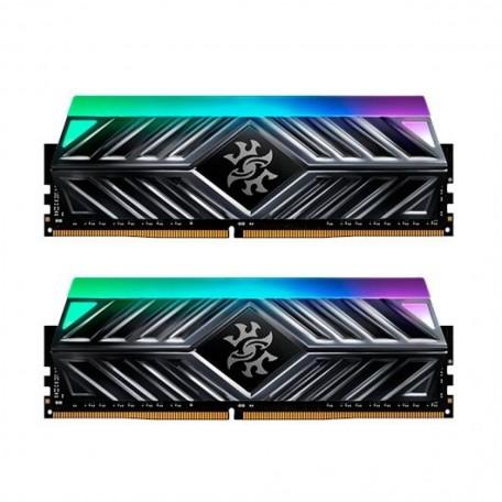 Adata XPG Specrtix Titanium DDR4 3000 16GB 2x8 CL16
