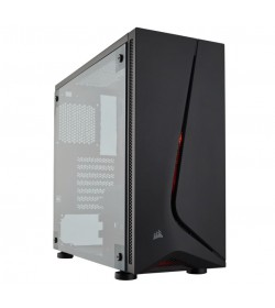 Corsair Carbide Spec-05 Ventana Negra