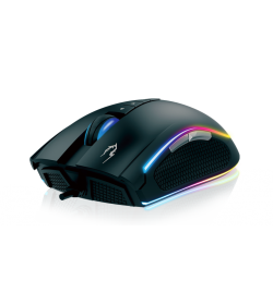 Gamdias Zeus M1 RGB