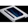Crucial MX500 1TB SSD