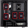 Corsair Carbide 275R Gaming Tempered Glass