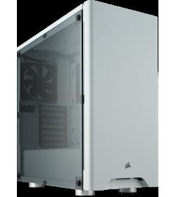 Corsair Carbide 275R Gaming Ventana Blanca