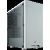 Corsair Carbide 275R Gaming Tempered Glass Blanca