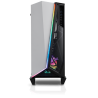 Corsair Carbide Spec Omega RGB Blanca ATX