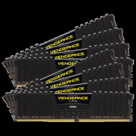 corsair-vengeance-lpx-black-ddr4-3000-128gb-8x16-cl16-1.jpg