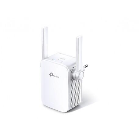 tp-link-tl-wa855re-extensor-wifi-300mbps-1.jpg