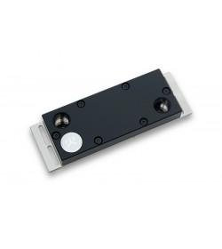 EKWB EK-Ram Monarch X4 Acetal/Niquel Bloque RAM