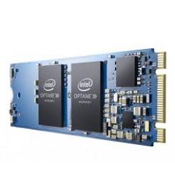 Intel Optane Memory SSD 16GB M.2