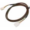 Aqua Computer Cable Sensor de Flujo para AquaStream 70cm
