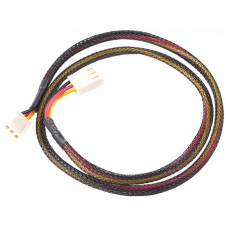 Aqua Computer Cable 3 PIN Aquabus