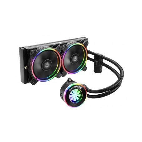 Enermax Liqfusion 240 RGB