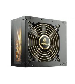 Enermax Naxn 500W Bronze