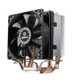 Enermax ETS-N31 Disipador CPU