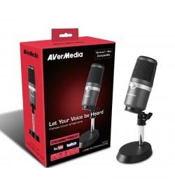 AverMedia AM310