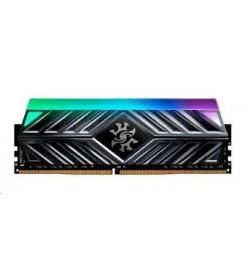 Adata XPG Spectrix D41 Titanium RGB DDR4 3000 8GB CL16