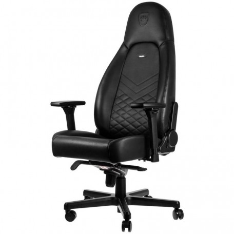 Noble Chairs Icon Black