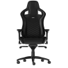 Noble Chairs Epic Negra