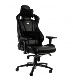 Noblechairs Epic Negra