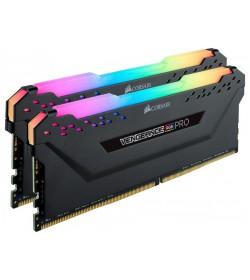 Corsair Vengeance RGB Pro DDR4 3200 16GB 2x8 CL16