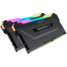 Corsair Vengeance RGB Pro DDR4 2666 16GB 2x8 CL16