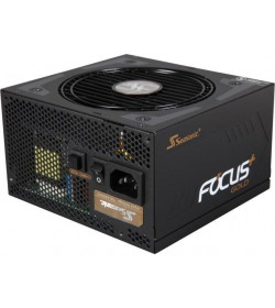 Seasonic Focus Plus 1000W 80+ Gold Modular