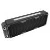 Thermaltake Pacific RL360 Plus RGB Radiador Triple