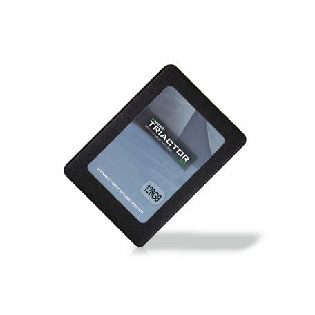 Mushkin Triactor 3D 120GB SSD