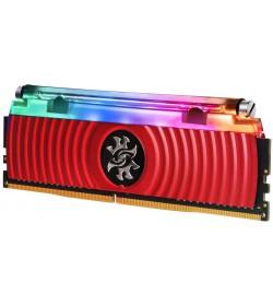 Adata XPG Spectrix D80 RL DDR4 3000 8GB CL16