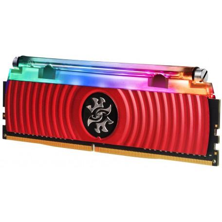 Adata XPG Spectrix D80 RL DDR4 3000 16GB 2x8 CL16