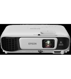 Epson EB-U42 3600 Lumens