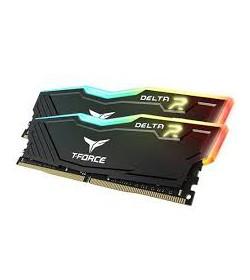 Team Group Delta RGB DDR4 3000 32GB 2x16 CL16