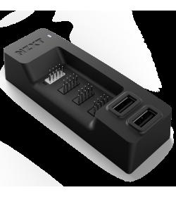 NZXT Hub USB 2.0 Interno