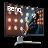 """BenQ EX3203R 32"""" Curvo"""