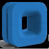 NZXT Puck Azul