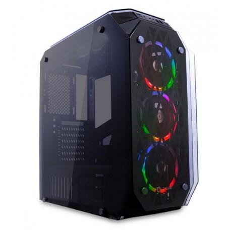Talius Kraken Spectrum RGB