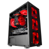 Tacens Mars Gaming MCT RGB M-ATX