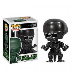 Figura POP Alien